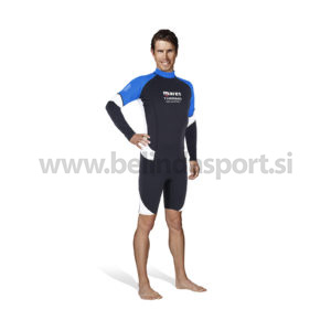 THERMO GUARD Long Sleeve 0.5 man