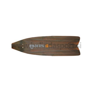 List RAZOR PRO CAMOUFLAGE BROWN