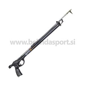 Sling Gun SNIPER 90