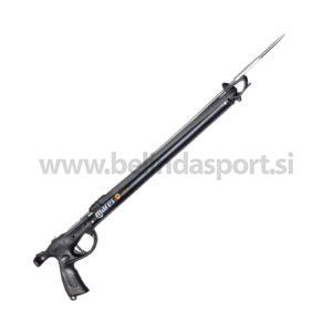 Sling Gun SNIPER ALPHA 75