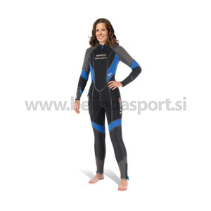 SEAL SKIN ženska