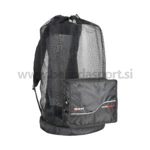CRUISE MESH BACK PACK ELITE
