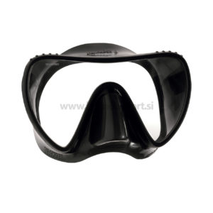 Mask XR Essence LS