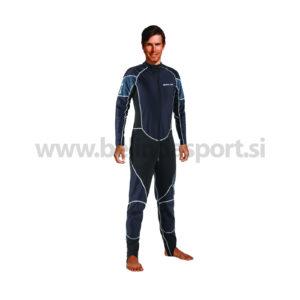 Extreme Undergarment - XR Line