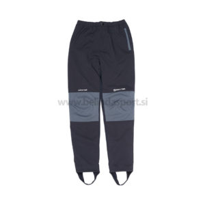 Heating pants - XR Line