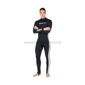 Base Layer Top - XR Line