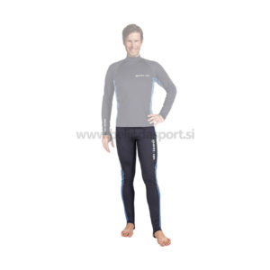 Base Layer Pants - XR Line
