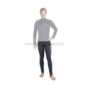 Base Layer Pants - XR Line