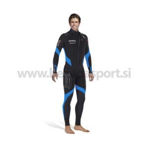 Wetsuit FLEXA 8.6.5 Man
