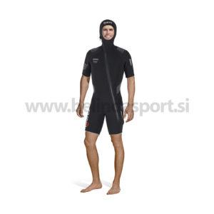 Wetsuit FLEXA CORE Man