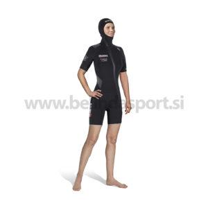 Wetsuit FLEXA CORE She Dives