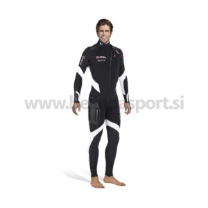 Wetsuit FLEXA 3.2.2 Man