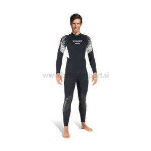 Overall REEF MAN 2.5 man