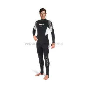 Wetsuit CORAL 0.5 man