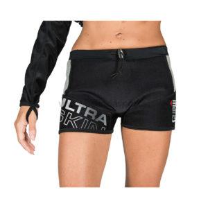 ULTRASKIN Shorts She Dives