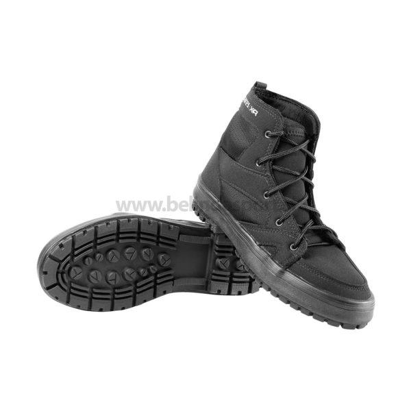 Dry Suit Rock Boots - XR Line