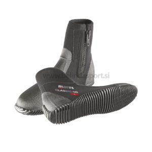 Dive boots CLASSIC NG 5mm