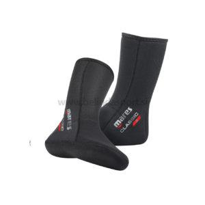Classic Socks 3mm