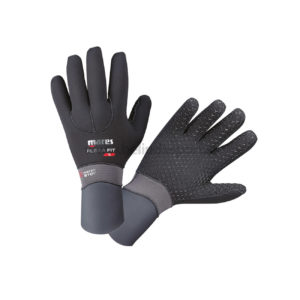 Gloves Flexa Fit 5mm