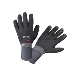 Gloves Flexa Fit 6,5mm
