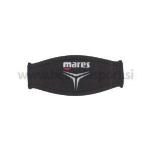 Mask strap TRILASTIC man