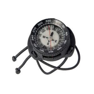 Instr. Hand Compass PRO+Bungee - XR