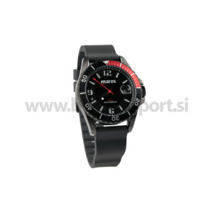 Instrument MISSION PRO Watch