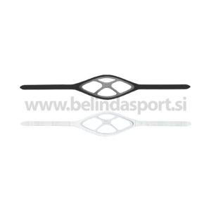 Mask Strap LIQUIDSKIN - White