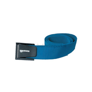 Weight Belt - Plastic Buckle