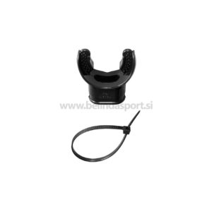 Mouthpiece kit Standard - Black