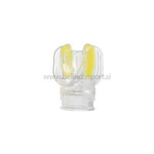 Mouthpiece kit LiquidSkin (6pcs)