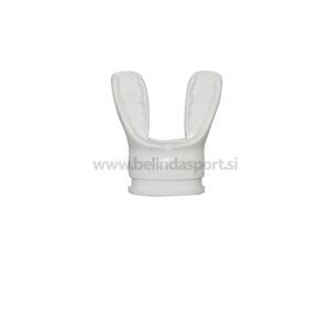 Mouthpiece kit JAX-S-Unique Color (12pc)