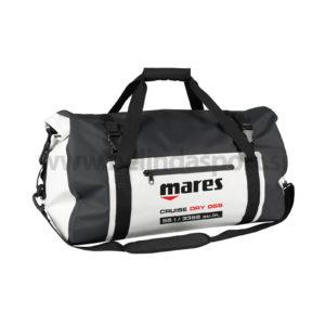 Bag CRUISE DRY D55