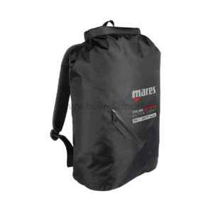 Bag CRUISE DRY BP-Light 75