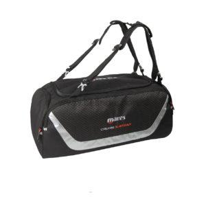 Bag CRUISE X-STRAP