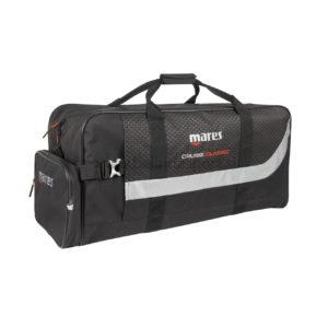 Bag CRUISE CLASSIC