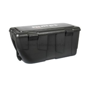 DIVING BOX - Black (4pcs)