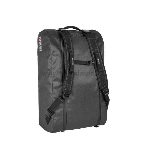 Bag CRUISE BACK PACK DRY