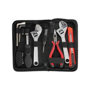 Diver Tool Kit