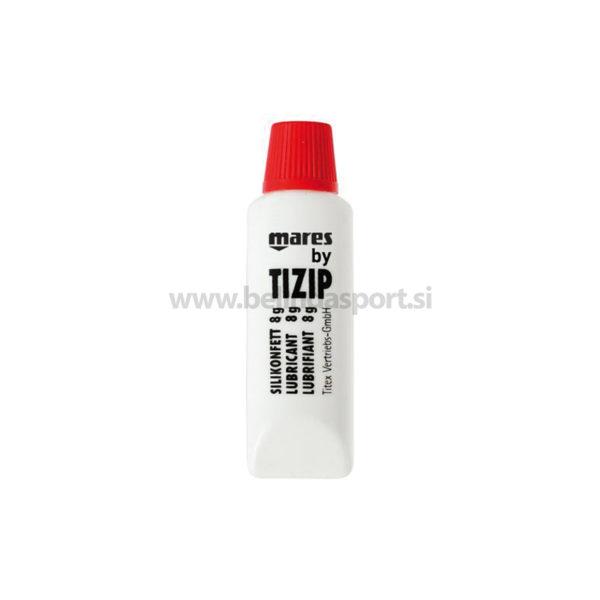 TZIP Lubricant Stick