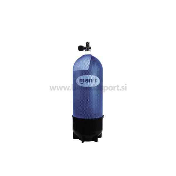 Tank Net 12lt - Blue