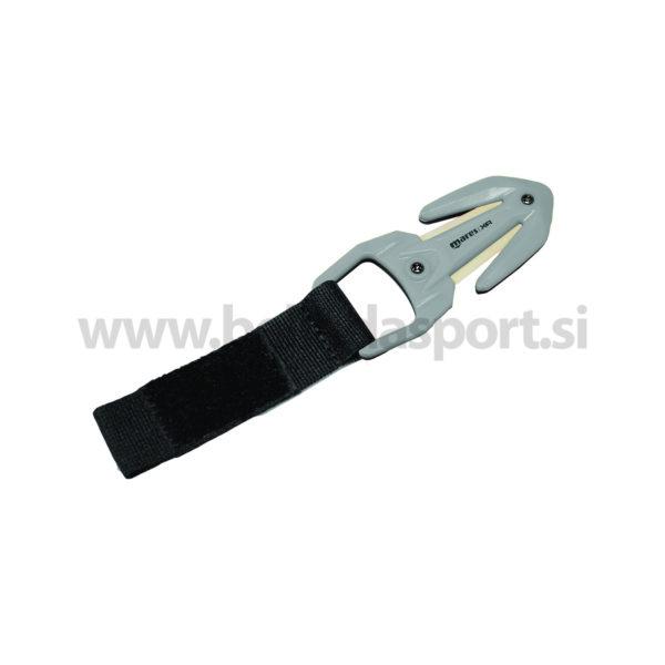 Hand Line-Cutter Beta Titanium - XR Line