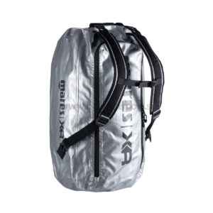 Expedition bag - XR Line