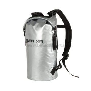 Dry Expedition Bag-pack 30l - XR Line