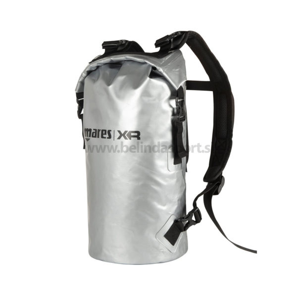 Dry Expedition Bag-pack 30l - XR Line