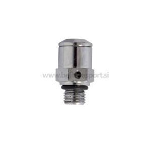 Over Pressure Relief Valve - XR Lin