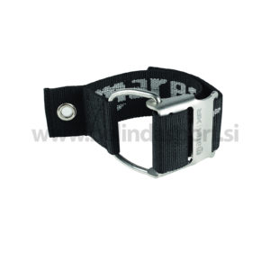 Dry Suit Inflation Mounting Band-XR Line