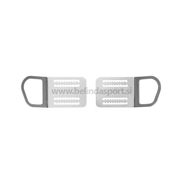 Sidemount Hip Rings (R&L) - XR Line