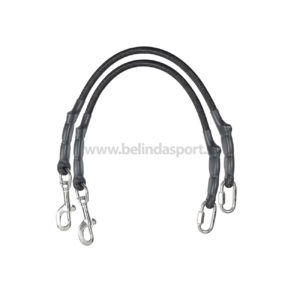 Sidemount Stage Bungees - XR Line