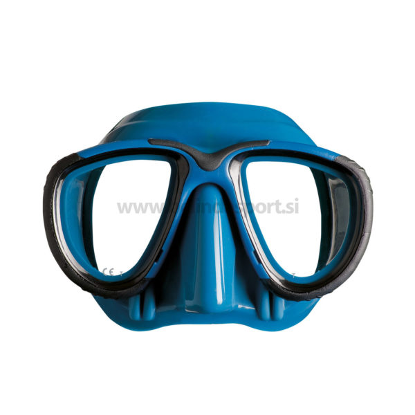 Mask TANA